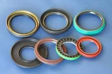 oil seals for truck