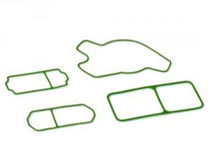HNBR gasket for air conditioner